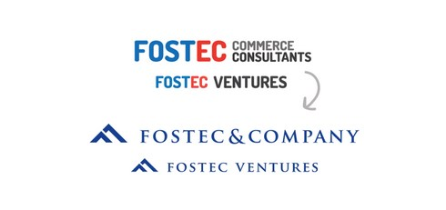 News Aus FOSTEC Commerce Consultants wird FOSTEC Ventures