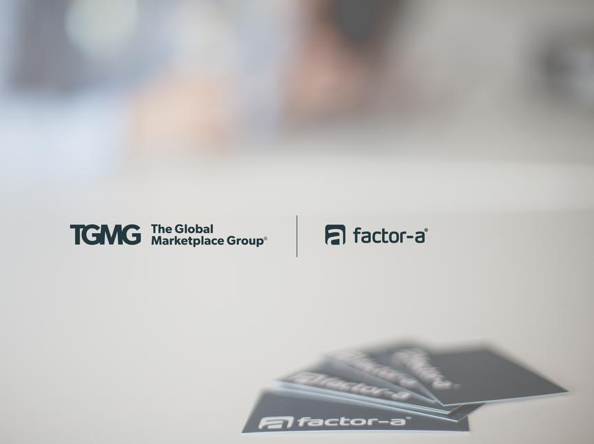 FOSTEC Ventures veräußert seine Anteile an factor-a, der führenden deutschen Amazon-Agentur für Hersteller und Marken - FOSTEC Ventures