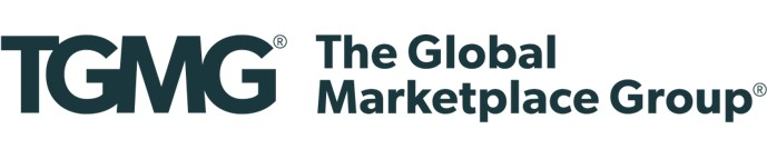 The Global Marketplace Group