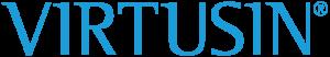Virtusin_Logo_2015_RGB_cyan