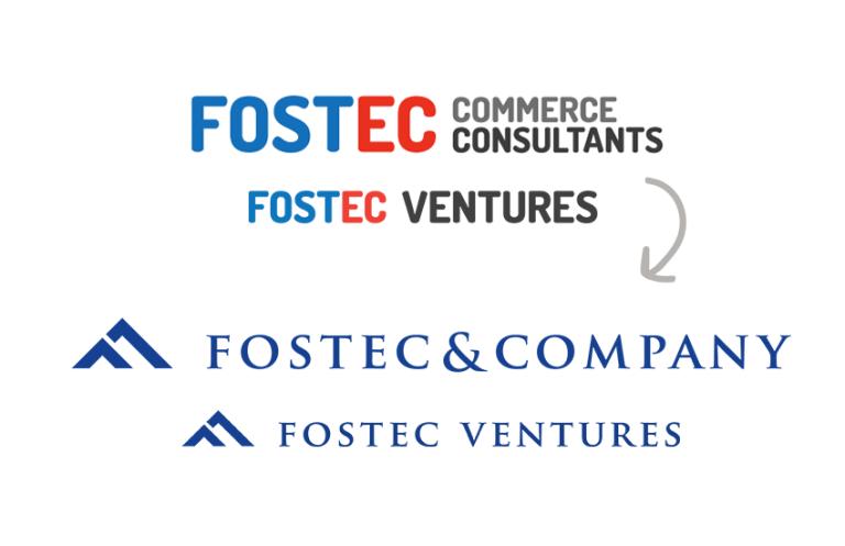 FOSTEC Commerce Consultants wird zu FOSTEC & Company