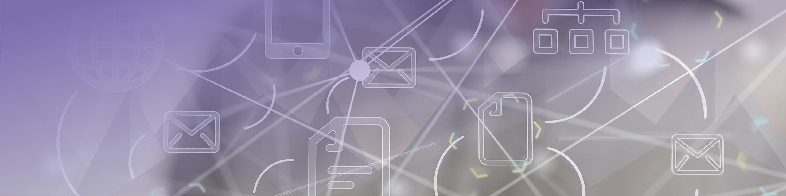 FOSTEC Kernkompetenz IT-Entwicklung